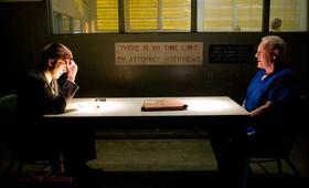 Das perfekte Verbrechen mit Ryan Gosling und Anthony Hopkins - Bild 156
