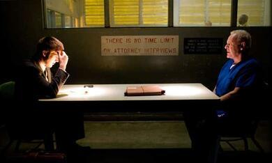Das perfekte Verbrechen mit Ryan Gosling und Anthony Hopkins - Bild 2