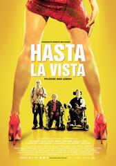 Hasta la Vista - Pflücke das Leben!