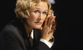 Air Force One mit Glenn Close - Bild 22
