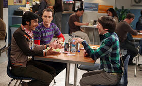 Kunal Nayyar in The Big Bang Theory - Bild 12