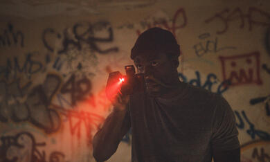 Candyman mit Yahya Abdul-Mateen II - Bild 2