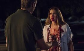 Santa Clarita Diet, Santa Clarita Diet Staffel 1 mit Drew Barrymore und Timothy Olyphant - Bild 29