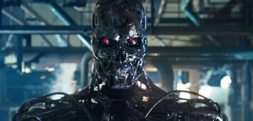Bild zu:  Terminator: Die Erlösung