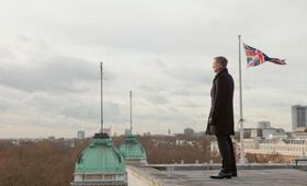 James Bond 007 - Skyfall mit Daniel Craig - Bild 37