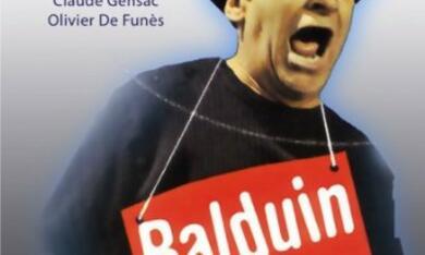 Balduin Der Ferienschreck Stream