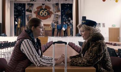 Lotti oder der etwas andere Heimatfilm mit Marion Mitterhammer - Bild 1