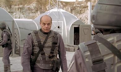 Starship Troopers mit Michael Ironside - Bild 11