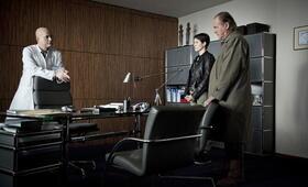 Totenengel - Van Leeuwens zweiter Fall mit Christian Berkel - Bild 23