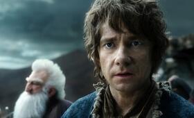 Der Hobbit 3: Die Schlacht der Fünf Heere mit Martin Freeman - Bild 69