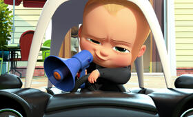 The Boss Baby - Bild 2