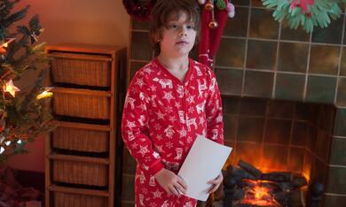 Alle Jahre wieder - Weihnachten mit den Coopers - Bild 2