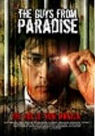 The Guys from Paradise