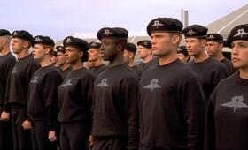 Starship Troopers - Bild 6