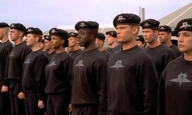Starship Troopers - Bild 6