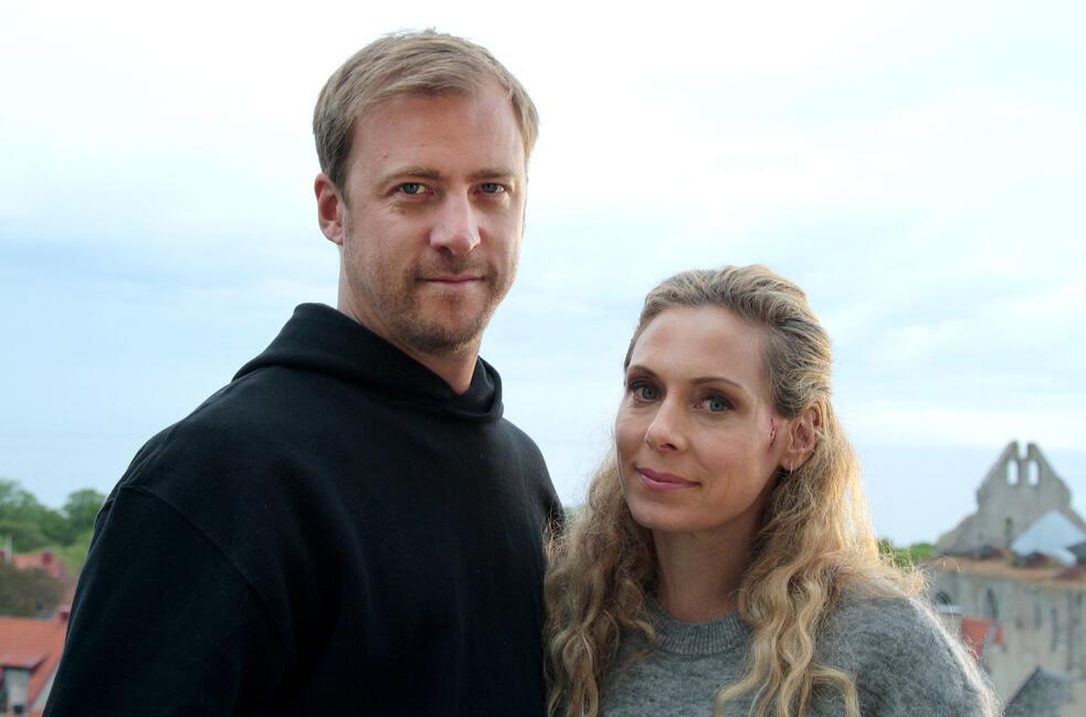 Maria Wern Kripo Gotland Online Stream