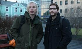 Inside Wikileaks - Die fünfte Gewalt mit Benedict Cumberbatch und Daniel Brühl - Bild 61