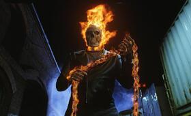 Ghost Rider - Bild 1