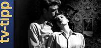 Bild zu:  Heute im TV - Burt Lancaster und Ava Gardner in Die Killer