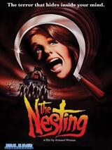 The Nesting - Poster