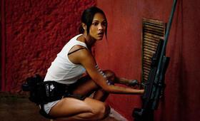 Colombiana mit Zoe Saldana - Bild 1