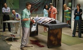 Dexter - Bild 8
