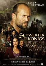 die besten mittelalter filme