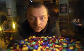 Big Nothing mit Simon Pegg - Bild 87