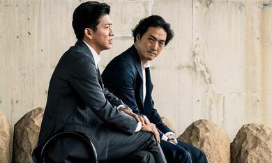 Killing for the Prosecution mit Takuya Kimura und Takehiro Hira - Bild 3