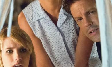 Wir sind die Millers mit Jennifer Aniston und Emma Roberts - Bild 11