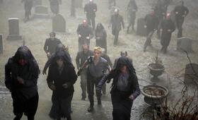 Silent Hill mit Radha Mitchell - Bild 38