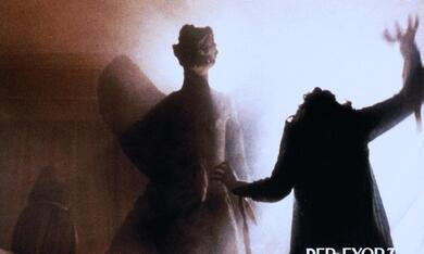 Der Exorzist - Bild 11