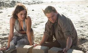 Inception mit Leonardo DiCaprio und Marion Cotillard - Bild 65
