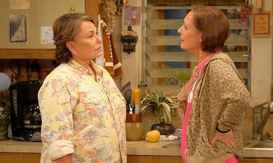 Roseanne Revival, Roseanne Revival - Staffel 1 mit Laurie Metcalf und Roseanne Barr - Bild 11