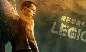 Legion - Bild 14