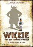 Wickie und die starken Mu00E4nner
