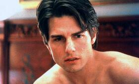 Eyes Wide Shut mit Tom Cruise - Bild 294