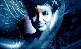 Twin Peaks - Bild 14