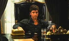 Al Pacino in Scarface - Bild 108