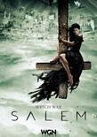 Salem poster 01