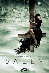Salem - Poster