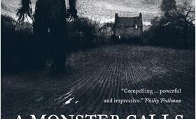 A Monster Calls - Bild 44