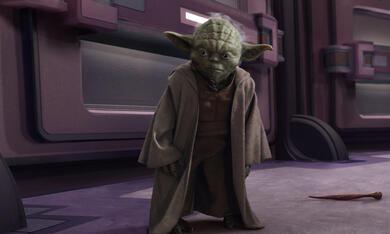 Star Wars: Episode III - Die Rache der Sith - Bild 6