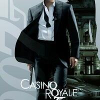 Tsars Casino Bewertung