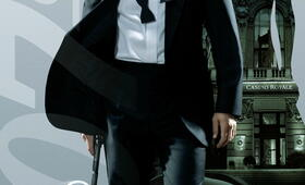 James Bond - Casino Royale - Bild 38