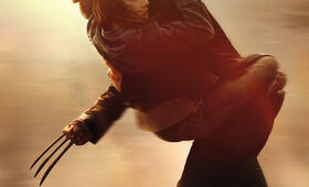 Logan - The Wolverine - Bild 19