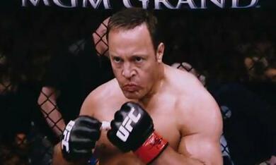 Das Schwergewicht mit Kevin James - Bild 1