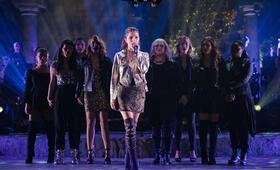 Pitch Perfect 3 mit Anna Kendrick, Hailee Steinfeld, Rebel Wilson und Brittany Snow - Bild 14