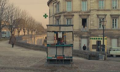 The French Dispatch - Bild 8