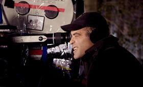 Ein verlockendes Spiel mit George Clooney - Bild 59